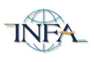 INFA国際